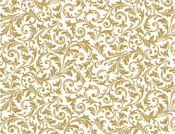 T ng h p 8 m u vector hoa v n p d nh cho designer for Ornamental definicion
