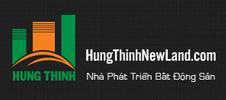 Hưng Thịnh New Land - Hưng Thịnh Corp