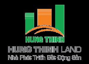 logo-hungthih