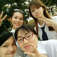 myhoang
