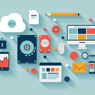 Quảng cáo Google, Google Adwords - webdonggia.com