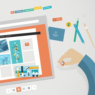 Thiết kế website giá rẻ - webdonggia.com