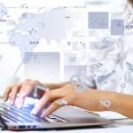 Xây dựng trang web chất lượng