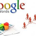 Kinh nghiệm chạy google adwords hiệu quả