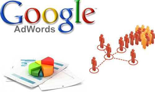 Hướng dẫn chạy quảng cáo google adword hiệu quả