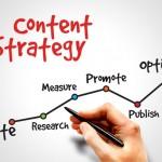 Quảng cáo trực tuyến hiệu quả về nội dung