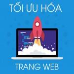 Những bước tối ưu hóa trang web hiệu quả nhất